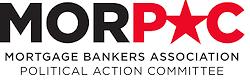 MORPAC logo