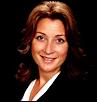 Tonya Mills