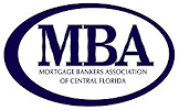 Mortgage Bankers Association of Central Florida