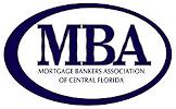 Mortgage Bankers Association of Central Florida